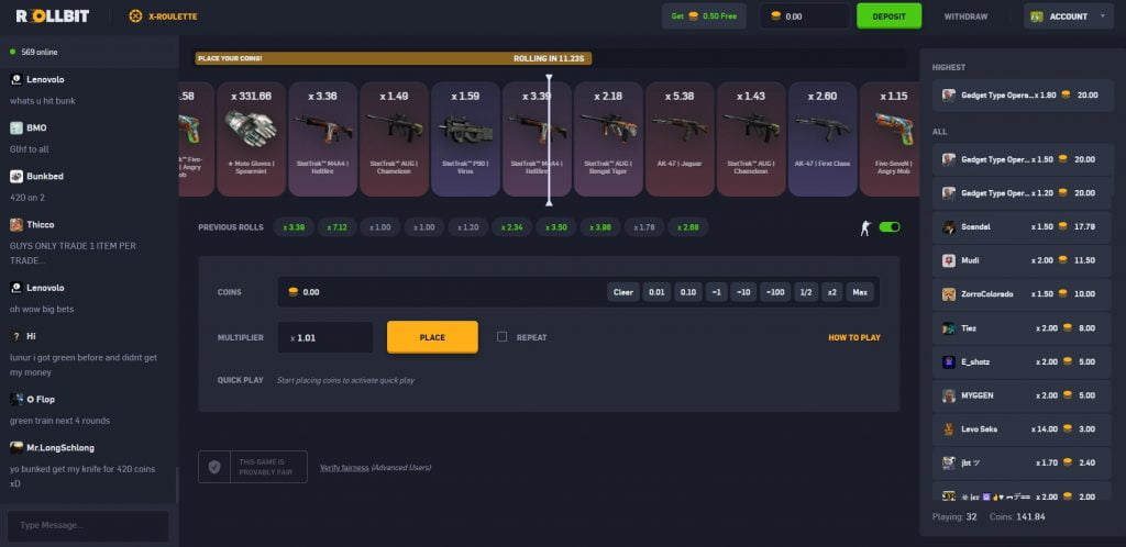 Ath ad700x csgo betting bjot bitcoins